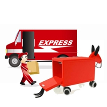 Express Shipment Notification emails contain malware | Zookaware | Scoop.it