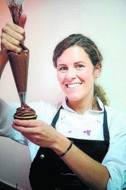 Cupcakes, la última moda - El Diario Montanes | Celebra | Scoop.it