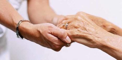 La TVA de certains services à la personne bondit de 7 à 19,6% au 1er juillet 2013 ...!!! | Le Club de Gestion | Scoop.it