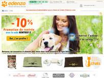 Edenzo | Oubah | Edenzo - L'information et l'actualité des chiens et chats | Edenzo.com | Scoop.it
