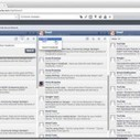 HootSuite Welcomes Gmail And Pinterest App ViralTag To App Directory | Pinterest | Scoop.it