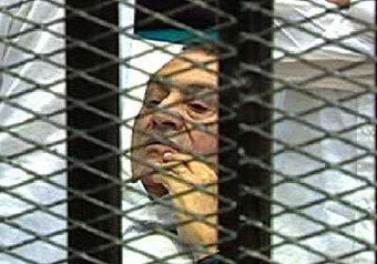 خطط «أمن الدولة» للتغطية القانونية على عمليات القتل - الشروق | torture | Scoop.it