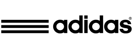 How the Adidas logo earned its stripes | sports | Scoop.it