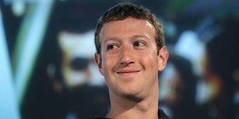 Facebook construirait un des plus grands datacenters du monde ... - L'Expansion | Community Management et Curation | Scoop.it