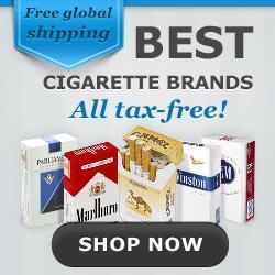 Winston cigarette bon marché | Vente Winston cigarettes en ligne | Achat cigarettes | Scoop.it