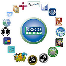 EBSCOhost Login | Survey of Oceanography Final Project | Scoop.it