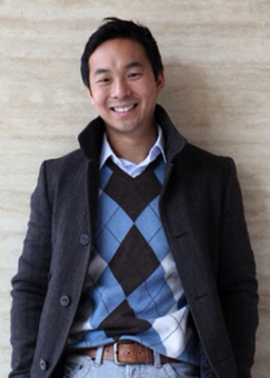 Adrian Li, CEO of Chinese short-term rental services Airizu, shares how foreign companies can succeed in China - e27 | L'ère de la consommation collaborative | Scoop.it