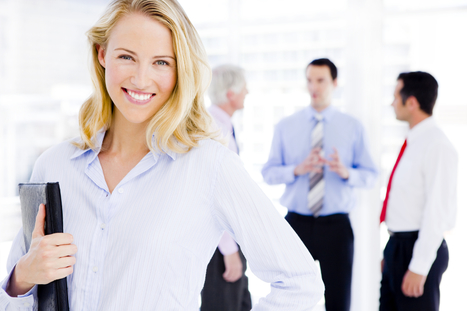 Instant Loans Auckland - Quick Solution For For Unplanned Desires | Instant Loans Auckland | Scoop.it