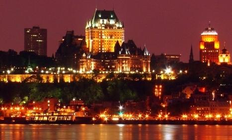 A letter from Quebec | Referendum 2014 | Scoop.it