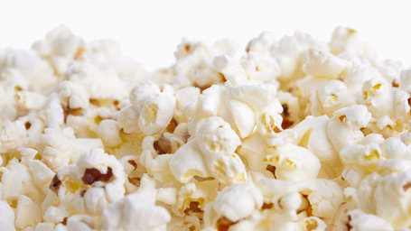 Popcorn Maker: A Dead-Simple Drag-and-Drop App For Remixing Web Videos | FastCompany | Into the Driver's Seat | Scoop.it