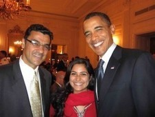 Accuracy In Politics: WANT TO KNOW JUST HOW CLOSE THE MUSLIM BROTHERHOOD IS TO THE OBAMA ADMIN? | Restore America | Scoop.it