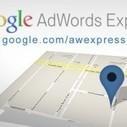 Google Adwords Express habilita el informe de llamadas | Sobre Marketing Online y cómo crecer en Internet | Scoop.it