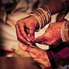 10 Odd Wedding Rituals | Strange days indeed... | Scoop.it