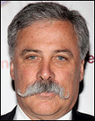 Chase Carey: Not impressed with TV Everywhere | TV Everywhere | Scoop.it
