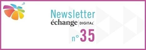 Newsletter n°35 de juillet 2016 | Actualités et bonnes pratiques Qualité & Performance | Scoop.it