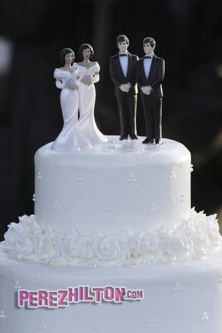 Denmark Law Approves Same-Sex Marriage Ceremonies In ...   Gender, Religion, & Politics   Scoop.it