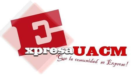 Taller de Formación Docente | ExpresaUACM | ExpresaUACM | Scoop.it