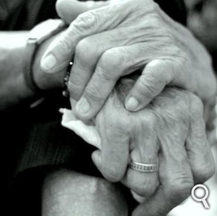 Parkinson : pas une, mais deux formes de la maladie | Neurologie S.V.T | Scoop.it