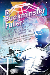 San Jose Repertory Theatre | Buckminster Fuller | Scoop.it