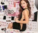 Michelle Phan : la star des tutos lance sa ligne de maquillage avec L'Oréal Paris | Beauty World | Scoop.it