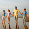 The effects of birth order
