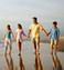 Quiz: Birth Order and Personality, Relationships, Theory, and More | The effects of birth order | Scoop.it