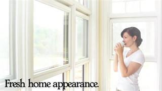 Beauty On Your Window   Home Improvement   Scoop.it