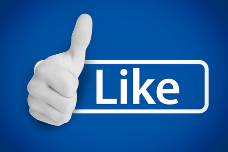 Facebook Facts you Need to Know in 2014 - Jeffbullas's Blog | Social Media Marketing | Scoop.it