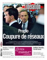 L'exil des Français est un atout   Stages à l'international   Scoop.it