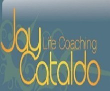 About : | Jay Cataldo Life Coaching | Scoop.it