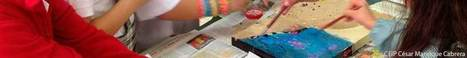 Recursos para la Educación Emocional y para la Creatividad | Educación en Consuegra | Scoop.it
