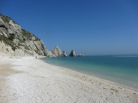 10 motivi per andare in vacanza nelle Marche | Le Marche un'altra Italia | Scoop.it