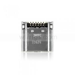OEM Micro USB Port Replacement Parts for Samsung Galaxy Mega 6.3 GT-I9200 - Witrigs.com   OEM iPad Air Repair Parts   Scoop.it