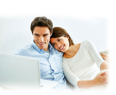 Loan with Monthly Installments-Get advance loans now repay later | Monthly Installment Loans | Scoop.it