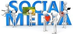 2013 Social Media Marketing Strategies | Redes sociales, Tics, Internet, | Scoop.it