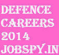 www.mod.nic.in Ministry of Defence Recruitment 2014 for LDC Posts   Customer Care Contact Number   Scoop.it