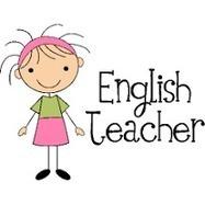 THE ENGLISH CLASS BLOG.: Myths from Greece. | Recursos para la clase de inglés | Scoop.it