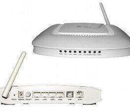 Trucos sencillos para mejorar la velocidad de tu conexión a internet | TIC y EF | Scoop.it
