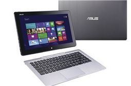 ASUS Announces Transformer Book T300 - Windows 8 Detachable Tablet - AnandTech   Fans of Nokia in India-The Tech News Online   Scoop.it