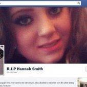 Conmoción por el suicidio de una joven que fue víctima del ... - RCN Radio | Violencia Escolar | Scoop.it