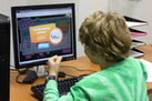 New Online Gaming Grows Students Math Skills - LiveScience.com | Mathematics | Scoop.it