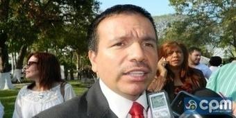 2013 excelente en materia educativa: Guillermo Rangel. | Secretario Educación Guillermo Rangel | Scoop.it