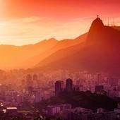 Rio 2016: Gold, Silver, Bronze in the Sport Media Sector | SportonRadio | Scoop.it