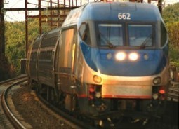 How to File an Injury Claim For An Amtrak Accident | Price Benowitz LLP | Auto Accidents and Personal Injury News in Washington DC | Scoop.it