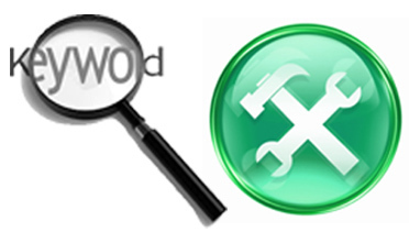 Tools for SEO Keyword Research   Web Development Company - Techie Group Inc.   Scoop.it