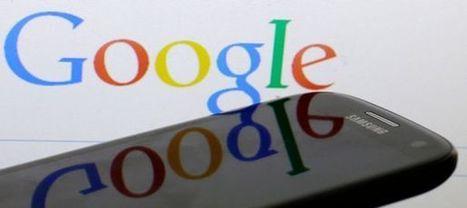 Google va rétrograder les sites qui ne sont pas optimisés pour le mobile | Wordpress hospital | Scoop.it