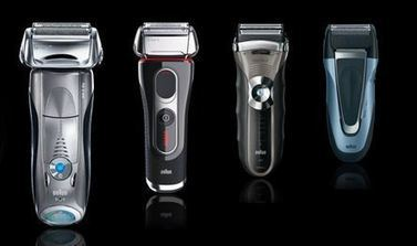 Can Your Electric Shaver Last Longer than expected? – Maintenance | Circletrest | Scoop.it