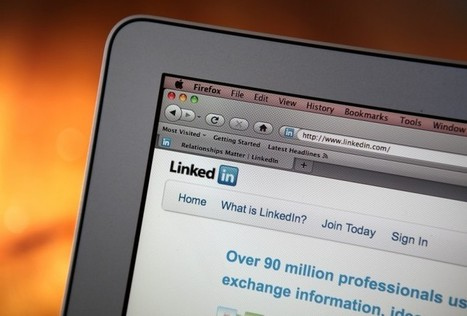 7 Social Media Mistakes That Can Get You Fired From Your Job | Ivan Peter Otim | Scoop.it