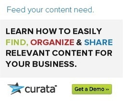 A Good Wrap-Up of Content Curation Tips | Content Curation | Scoop.it