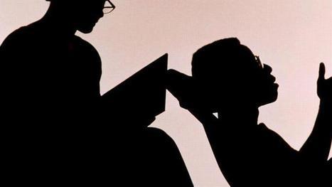 Je pensais que la psychothérapie était réservée aux fous - Le Figaro | Psychologie au quotidien | Scoop.it
